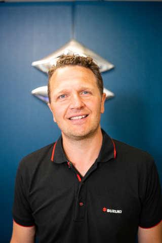 Flemming Orloff Aagaard